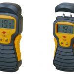 brennenstuhl detecteur humidite-avis-test