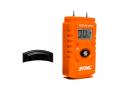 Humidimètre Stihl : Un détecteur d'humidité pas cher mais performant ?