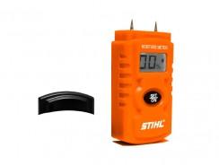 Humidimètre Stihl : Mon avis sur ce détecteur d'humidité premier prix