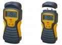 Brennenstuhl Détecteur d'humidité : Gadget inutile ou outil performant ?