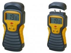 Brennenstuhl Détecteur d'humidité : Mon avis complet et détaillé