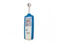 PeakTech 5201 : Le meilleur humidimètre non-invasif ?