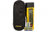 Stanley 0-77-030 : Un humidimètre fiable et pratique ?